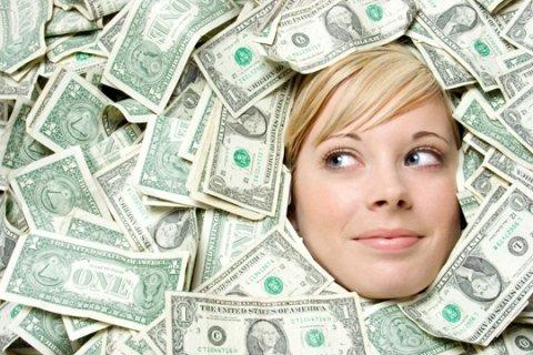 როგორ მოვიზიდოთ სიმდიდრე-ფენშუის რჩევები