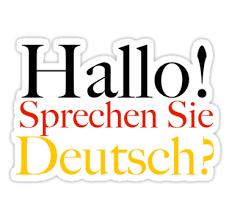 გერმანული ენის გრამატიკის ტესტი - B2 დონე  -   შეამოწმე ფლობ თუ არა გერმანული ენის B2 დონეს!
