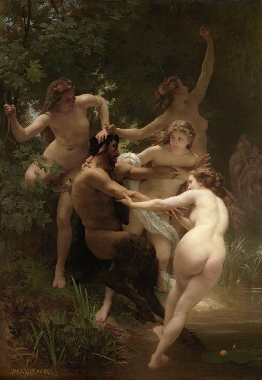 ქართული მითოლოგია - ოჩოპინტრე,  იგივე ოჩოკოჩი