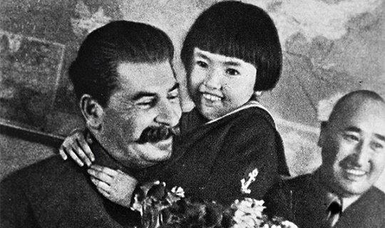 როგორ ეპყრობოდა ბავშვებს საბჭოთა რესპუბლიკა: დალუქული ინფორმაციის მცირე ნაწილი