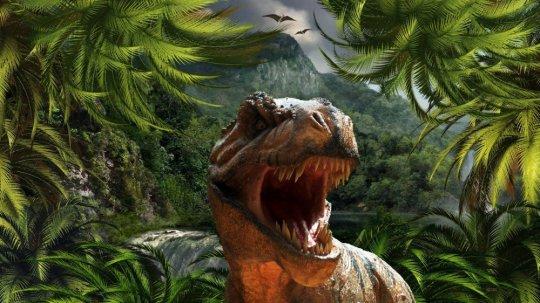 """დინოზავრები - დინოზავრის ყველა დღემდე აღმოჩენილი სახეობა,  რომელიც იწყება """"A""""-ზე"""