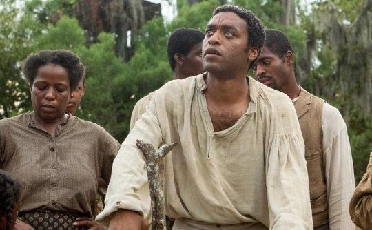 გამოცხადდა XXI -ე საუკუნის საუკეთესო 30 ისტორიული ჟანრის ფილმი!