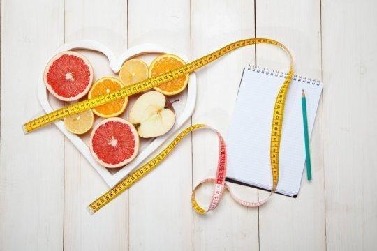 უსწრაფესი და ეფექტური გზა წონაში დასაკლებად !
