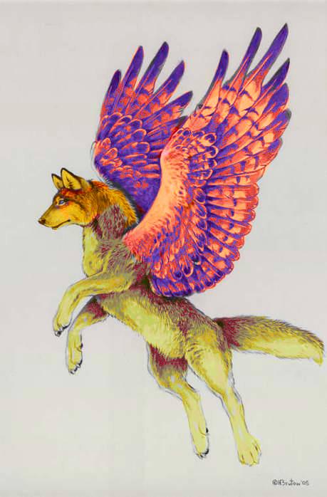 ქართული მითოლოგია - ყურშა