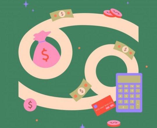 თებერვლის ფინანსური ჰოროსკოპი: ვის გაუჩნდება ახალი შემოსავლის წყარო, ვინ აღმოჩნდება რთულ სიტუაციაში და ვინ გამდიდრდება