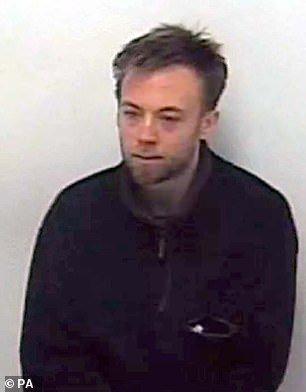 ბრიტანელ დამნაშავეს, რომელიც საქართველოში ჩამოფრინდა, ინტერპოლი ეძებს - მპოვნელს £100 000გირვანქასტერლინგი