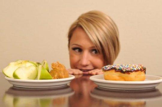 როგორ მოვატყუოთ გასუქების ჰორმონები და დავიკლოთ ეშმაკურად