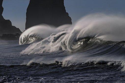გაანადგურებს თუ არა დედამიწას ოკეანის  სიღრმეში მეცნიერთა აღოჩენა?