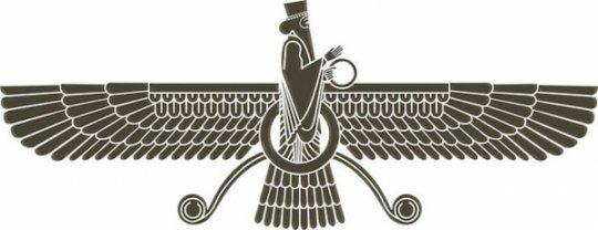 ნეკრესის უძველესი ქართული წარწერები