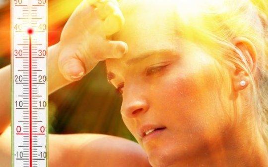ექიმები გვაფრთხილებენ ზაფხულის 5  საშიშ დაავადებაზე