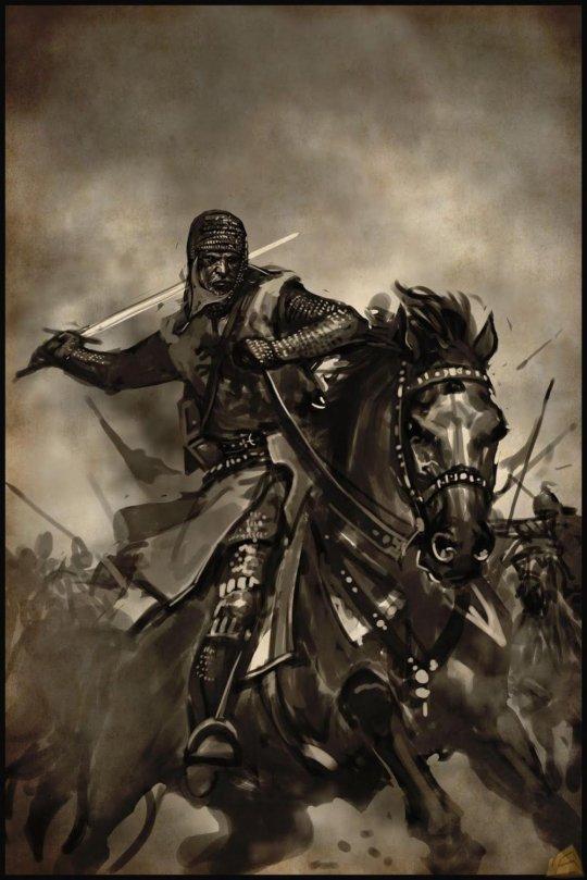 ბაგრატ V - საქართველოს მეფე