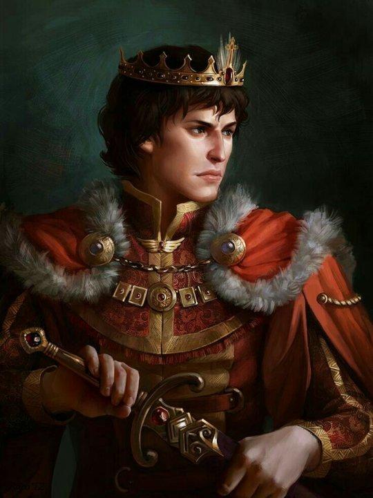 გიორგი VIII - საქართველოს მეფე