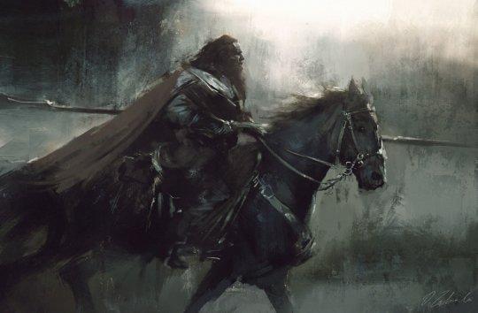 ბაგრატ IV - საქართველოს მეფე