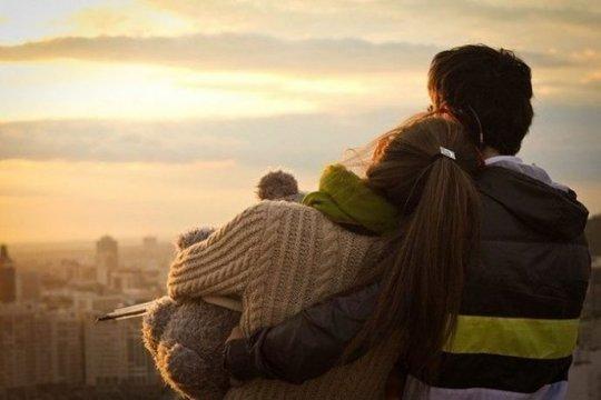 ეს 5 ფაქტი ამტკიცებს, რომ თქვენი ურთიერთობა სამუდამოდ გაგრძელდება