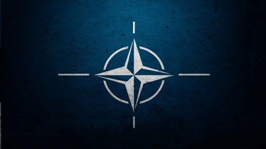 NATO - ჩრდილო-ატლანტიკური ხელშეკრულების ორგანიზაცია