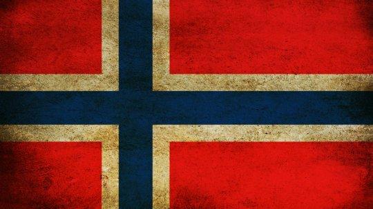 ნორვეგია