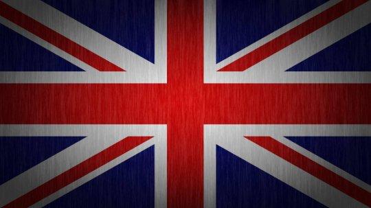 დიდი ბრიტანეთი