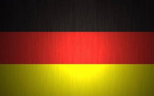 გერმანია
