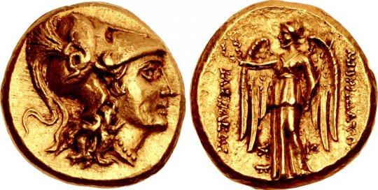 მითრიდატე III