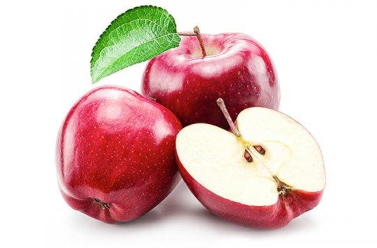 რატომ და როგორ უნდა მიირთვათ ვაშლი?! რა იშვიათი სასარგებლო თვისებები აქვს მას?!