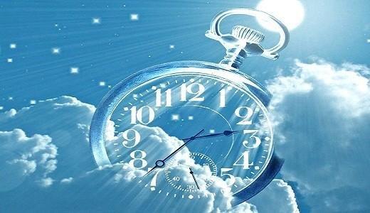 თუ ღამით ამ დროს გეღვიძებათ,  შეიძლება თქვენ პრობლემები გქონდეთ. ეს ძალიან სერიოზულია!