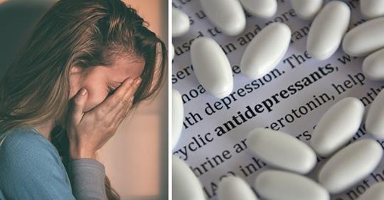 9 პროდუქტი, რომლებიც პრეპარატებზე უკეთ დაგეხმარებათ დეპრესიასთან და დაღლილობასთან საბრძოლველად