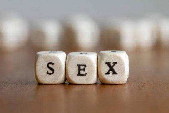 სექსი