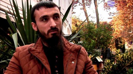კადიროვის მიერ დევნილ ემიგრაციაში მყოფ ტუმსო აბდურახმანოვს მის ბინაში თავს დაესხნენ, ტუმსო ჰოსპიტალიზირებულია