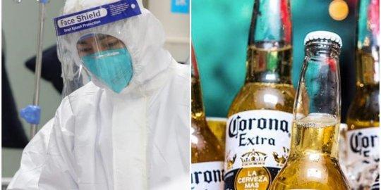 """კვლევით დადგინდა, რომ ლუდის მოყვარული ამერიკელების 40 % ლუდი """"კორონას"""" შეძენაზე კორონავირუსის გამო ამბობს უარს"""