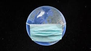 მსოფლიო კორონა ვირუსზე უახლოეს მომავალში გაიმარჯვებს