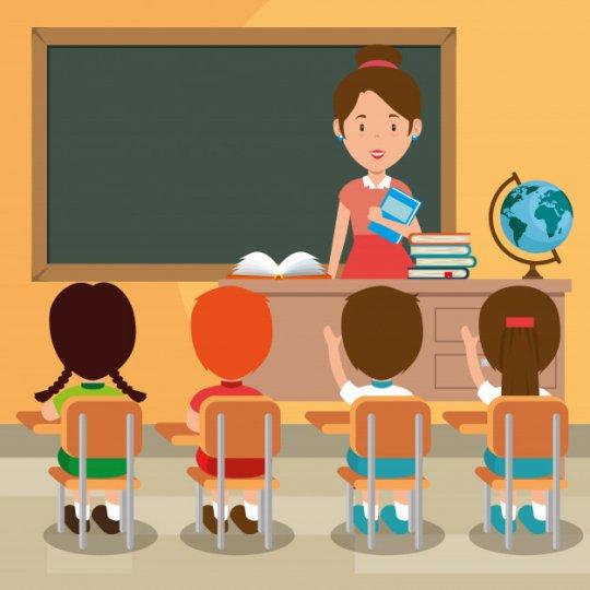 8 რჩევა მასწავლებელსა და მოსწავლეს (სტუდენტს) შორის პრობლემების გადასაჭრელად