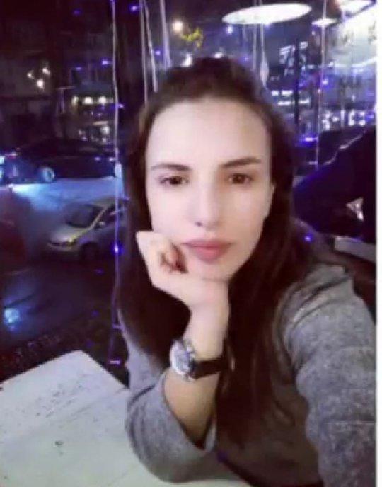 ნიკა ბაჩალიაშვილი: