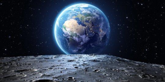 დედამიწას მალე მეორე მთვარე ეყოლება