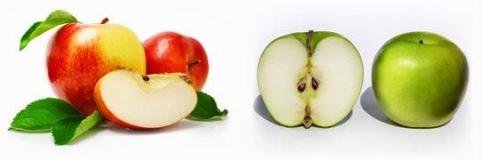 უნდა მივირთვათ თუ არა ვაშლის კურკები და მოაქვს თუ არა რაიმე სახის ზიანი მას?