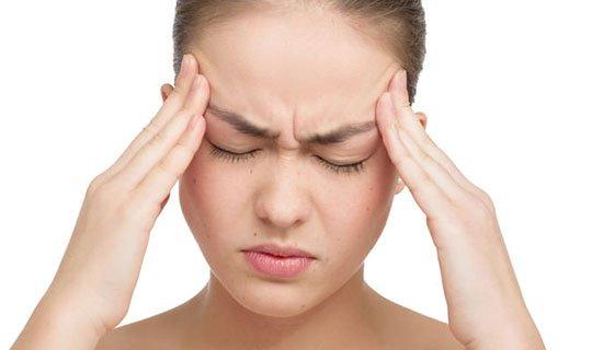 როგორ გავიყუჩოთ ტკივილი 10 წუთში