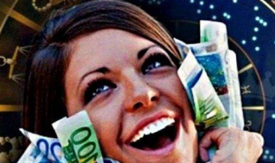 3 ზოდიაქოს ნიშანი, რომელთაც ნოემბერში ფინანსური წარმატება ელოდებათ