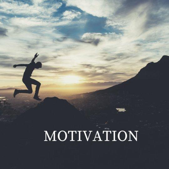 რატომ არის მოტივაცია მნიშვნელოვანი და რა არის საჭირო მოტივირებისთვის