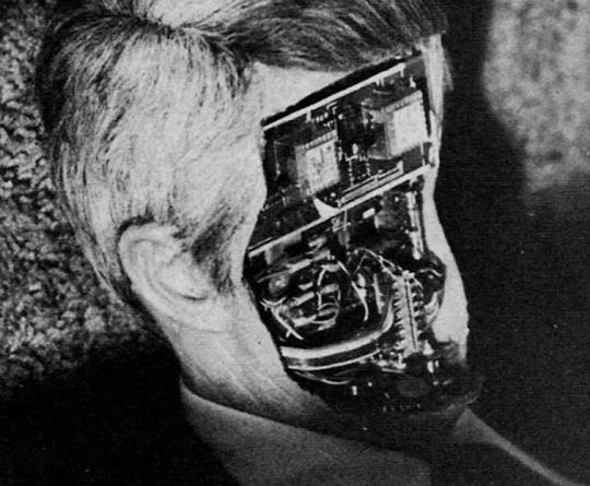 სემიონ გენდლინი: თაღლითი, საბჭოთა კავშირის ყველაზე სულელი მეცნიერი