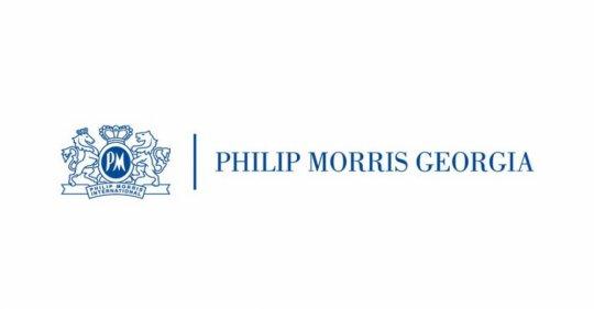 ფილიპ მორის საქართველო თამბაქოს არალეგალურ ვაჭრობასთან დაკავშირებით პარლამენტში გამართულ  დისკუსიას ეხმაურება