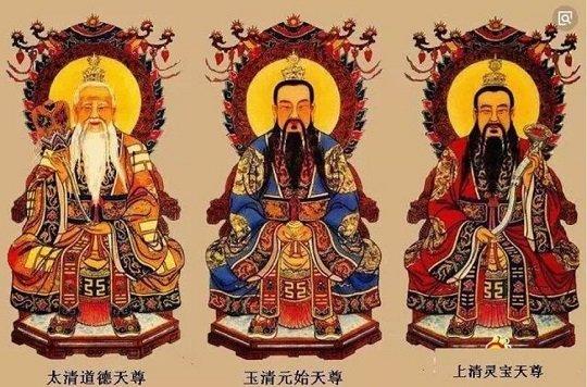 ჩინური მკითხაობა დაბადების დროით გიჩვენებთ, რა მოგიმზადათ ბედმა