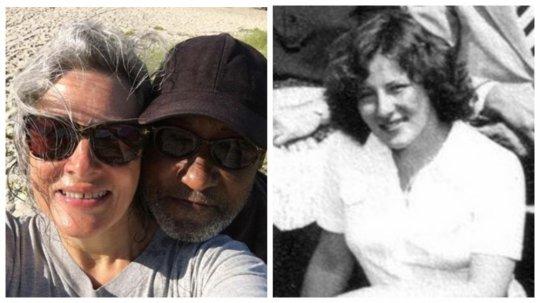 მშობლების მიერ დაშორებულმა შეყვარებულებმა  40 წლის შემდეგ განაახლეს ურთიერთობა
