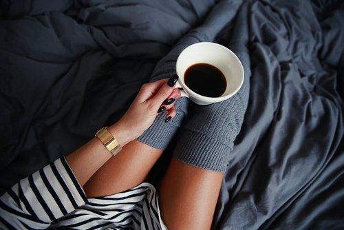 ყავაზე დამპატიჟეთ!