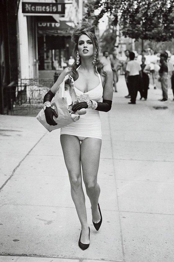 სინდი 1990 წელი
