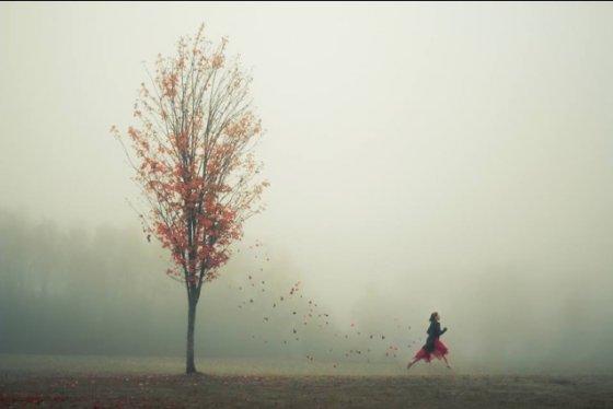 """""""უმისამართოდ შორსგამგზავრება და წვიმიანი მინდა ამინდი..."""""""