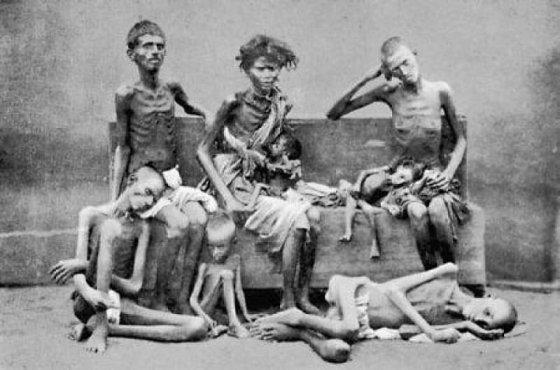 ასე გამოიყურებოდნენ უკრაინელი გლეხები.  საბჭოთა ხელისუფლების მიერ უკრაინელ გლეხთა მიზანმიმართული გენ