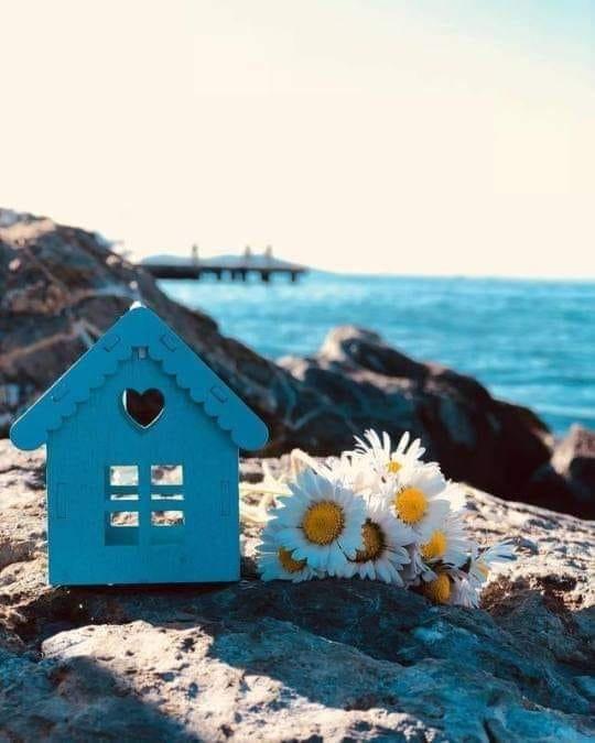 ჩემი წილი სიყვარული შემინახე,ფოთოლცვენა ვიცი შენთან მომიყვანს,გაზაფხულზე გვირილები დამახვედრე, მიგეჩ