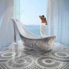 ქალების საოცნებო აბაზანა