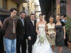 ვანო ჯავახიშვილის ქორწილი