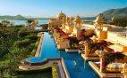 უმაგრესი სასტუმრო ინდოეთში