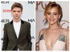 საოცარია, მაგრამ ეს ორი  მსახიობი ერთი და იმავე ასაკისაა-24  წლის
